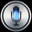 Siri Lie Detector cho Android