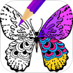 Color Therapy cho iOS