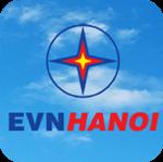 EVNHanoi cho iOS