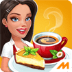 My Cafe: Recipes & Stories cho Android