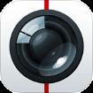 Filmakr cho iOS