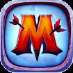 Might and Mayhem cho iOS