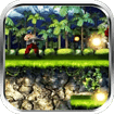 Soldier War Shooter cho Android
