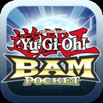 Yu-Gi-Oh! BAM Pocket cho Android