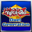 Yu-Gi-Oh! Duel Generation cho Android