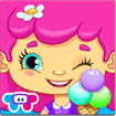 Cutie Patootie - Welcome to Town cho Android
