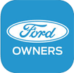 Ford Owners cho iOS