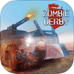 Zombie Derby cho iOS