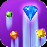 Bejeweled Blitz cho iOS