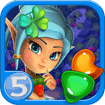 Clover Tale cho Android