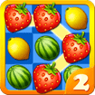 Fruits Legend 2 cho Android