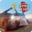 Zombie Derby cho Android