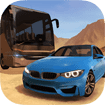 Driving School 2016 cho Android