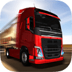 Euro Truck Driver cho Android