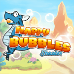 Happy Bubbles Shooter cho Android