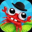 Mr. Crab cho iOS