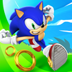 Sonic Dash cho Android