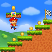 Super Jabber Jump cho Android