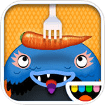 Toca Kitchen Monsters cho iOS