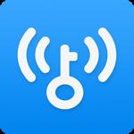 WiFi Chìa khóa vạn năng cho Android