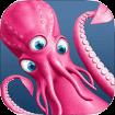 Sea Hero Quest cho iOS