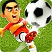 Boom Boom Soccer cho Android