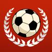 Flick Kick Football Kickoff cho Android