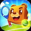 Tennis Bits cho iOS
