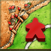 Carcassonne cho Android