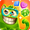 Cookie Cats cho Android