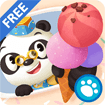 Dr. Panda's Ice Cream Truck cho Android