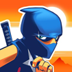 NinjAwesome cho Android