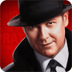 The Blacklist: Conspiracy cho Android