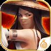 Age of Wushu Dynasty cho iOS