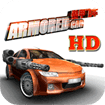 Armored Car HD cho Android