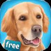 DogHotel Free cho iOS
