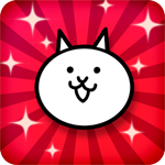 The Battle Cats cho Android