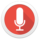 Sony Audio Recorder cho Android
