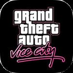 Grand Theft Auto: Vice City cho iOS