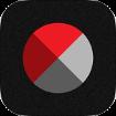 Bitpoem cho iOS