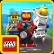 LEGO City My City cho Android