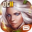 Order & Chaos 2: Redemption cho iOS