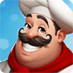 World Chef cho Android