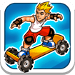 Extreme Skater cho Android