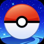 Pokémon GO cho Android