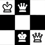 Simply Chess