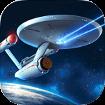 Star Trek - Wrath of Gems cho iOS