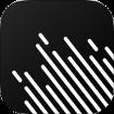 VUE Video cho iOS