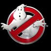 Ghostbusters: Slime City cho Android
