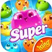 Farm Heroes Super Saga cho iOS